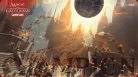 MTG Ultra Pro Playmat - Gatecrash Game Day Champion