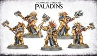 Bundle Stormcast Eternals